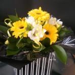 Box-arrangement-45-get-well-thank-you-m-arrange-148×1481-1.jpg