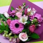 Flowers-0062-148×148-1.jpg