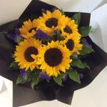 Sunflower-Bouquet-55.00.jpg