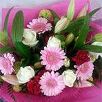 Sweet-Pink-sm2.jpg
